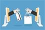 La importancia del Comercio Electrónico en las empresas hoy en día