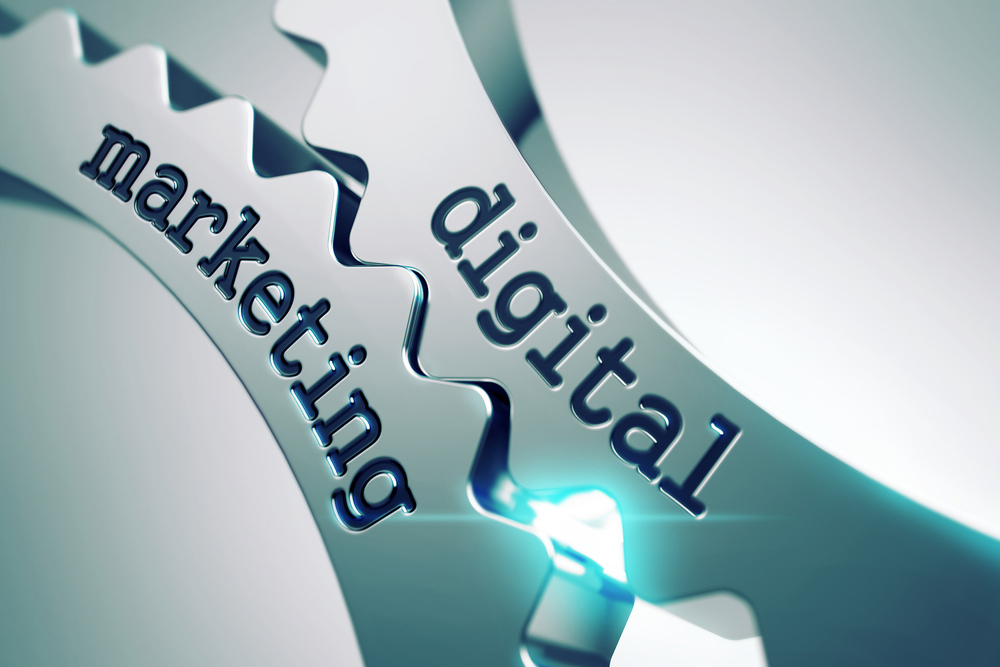 5 Mitos del Marketing Digital