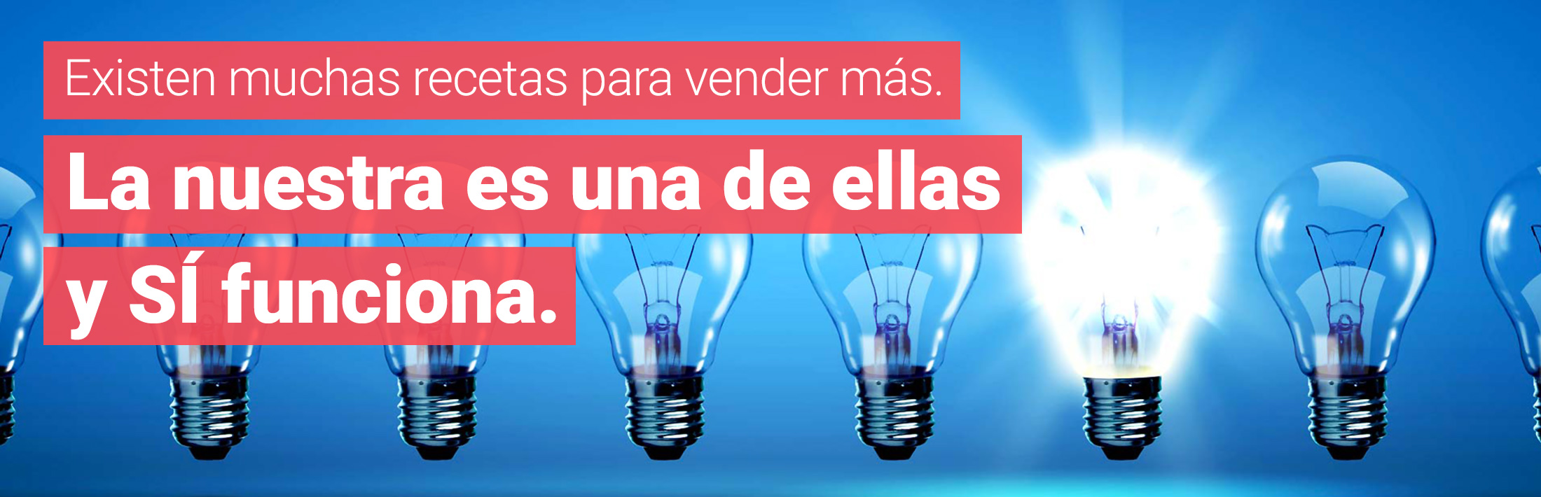Marketing y Ventas | Sinapsis Marketing & Sales Consulting